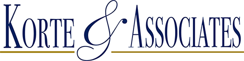 Korte PA Logo